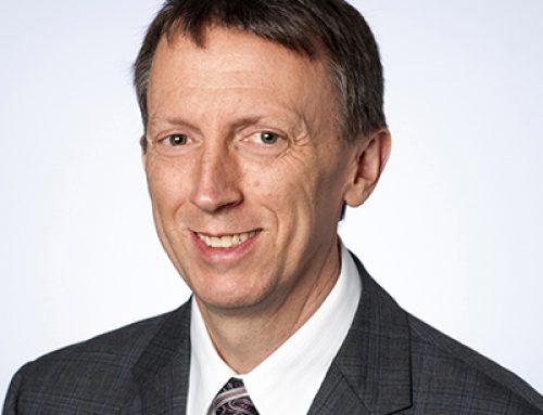 Brian Harte MD