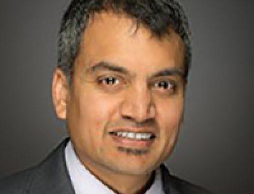 Amit Prachand M.Eng.