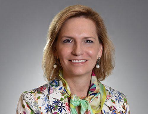 Nancy D. Spector MD
