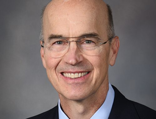 Mark Williams MD, MHM