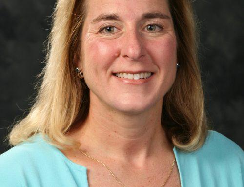 Maryellen Gusic MD